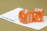 Ateal desenvolve jogo para aprendizado