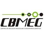 CBMEG