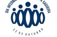 btn-gagueira-02