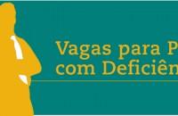 07082014_vagasPessoasDeficientes