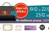 Banner ATBazar centro