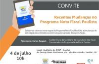 convite ciesp