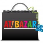 AT!BAZAR - Logo