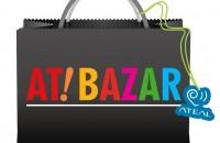 AT!BAZAR - Logo