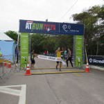 AT Run