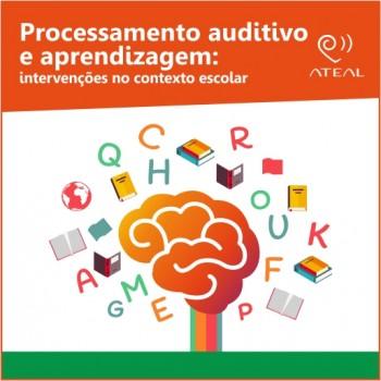 Processamento auditivo 2