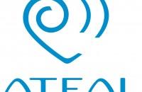 Logo Ateal (3)
