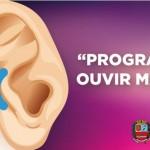 programa-ouvir-mais